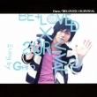 BELOVED×SURVIVAL 【通常盤】