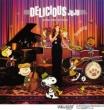 DELICIOUS 〜JUJU' s JAZZ 2nd Dish〜