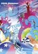 TUBE LIVE AROUND SPECIAL 2005.6.3 in WAIKIKI