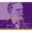 歌劇『異邦人』全曲 L.フォスター&モンペリエ国立管、ベルトン、テジエ、他(2010 ステレオ)(2CD)