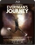 Don' t Stop Believin' : Everyman' s Journey