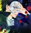 オペラ座の怪人〜愛と哀しみの鎮魂歌〜