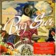 Big Sur (2枚組アナログレコード)
