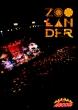 lecca LIVE 2013 ZOOLANDER