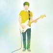 16のbeat (+DVD)【初回限定盤】