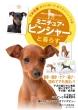 ミニチュア・ピンシャーと暮らす 決定版 愛犬の飼い方・育て方マニュアル