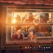 絶望性:ヒーロー治療薬 「ダンガンロンパ THE ANIMATION」EDテーマ (+DVD)【初回限定盤】
