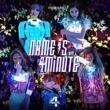 4th Mini Album: Name Is 4Minute 【亞洲特別盤】(CD+DVD)