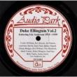 Duke Ellington Vol.2 Ivie Anderson 1933〜1939