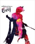Acid Black Cherry 5th Anniversary Live Erect (Blu-ray)