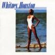 Whitney Houston: そよ風の贈りもの