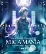 """May'n Special Concert 2013 BD """"MIC-A-MANIA""""at BUDOKAN"""