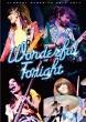 SCANDAL OSAKA-JO HALL 2013「Wonderful Tonight」(Blu-ray)