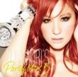 Dj Kaori' s Party Mix 5