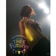 小松未可子 MIKAKO KOMATSU Live Tour THEE Futures