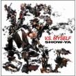 V.S.MYSELF (+DVD)