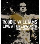 Live At Knebworth / What We Did Last Summer