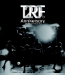 TRF 20th Anniversary Tour in ZEPP Diver City (Blu-ray)