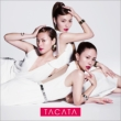 Tacata' (+DVD)【EXERCISE盤】