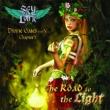 Divine Gates Part 5 Chatper 1: Road To The Light