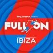 Full On Ibiza