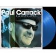 Collected (カラーヴァイナル仕様/2枚組アナログ/180グラム重量盤レコード/Music On Vinyl)