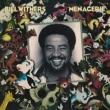Menagerie (180グラム重量盤レコード/Music On Vinyl)