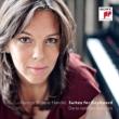 鍵盤楽器のための組曲集 ファン・デン・ベルケン(ピアノ)