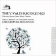 ホグウッド/ヴィヴァルディ・ボックス(20CD)