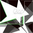 Dizzy (+DVD)【Type A】