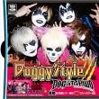 Doggy Style III (+DVD)【初回限定盤A】