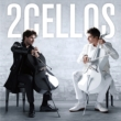 2CELLOS2 〜IN2ITION〜Collector' s Edition (2CD)
