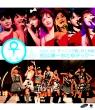 2003〜2004年 モーニング娘。おとめ組 初公演 〜おとめチック〜