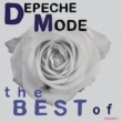 Best Of Depeche Mode Vol.1