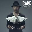 Free Bird (+DVD)【初回限定盤】