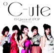 8 Queen Of J-Pop (+DVD)[First Press Limited Edition A]