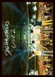 Live at 日本武道館 130629 〜SPE SUMMIT 2013〜DVD