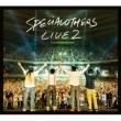 Live at 日本武道館 130629 〜SPE SUMMIT 2013〜CD 【完全限定生産】