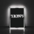 1975 (アナログレコード)