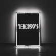 1975: Deluxe Edition (2CD)