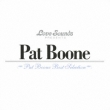 Pat Boone: Best Selection