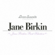 Jane Birkin: Best Selection