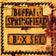 Buffalo Springfield (4CD)