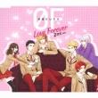 0F〜Love Forever〜2次元ver.