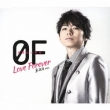 0F〜Love Forever〜3次元ver.