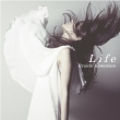 Life (+DVD)