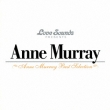 Love Sounds: Anne Murray