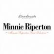 Love Sounds: Minnie Riperton