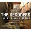 Lovers & Dub Classics