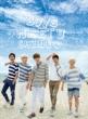 Boys Meet U 【初回生産限定盤】(CD+DVD+フォトブックレット 28p)